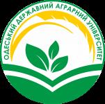 Одеський державний аграрний університет